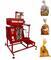 Упаковочная машина М 3000А для фасовки овощей и фруктов