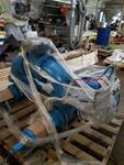 Продам Блок предохранительных клапанов с переключающим устройством СППК4С 150-16 нж (17нж7нж1) DN150 PN1,6 МПа УХЛ1