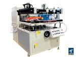 Полуавтоматический станок для трафаретной печати WJ-PA 6090