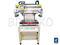 Полуавтоматический станок для трафаретной печати WJ-PS 4060