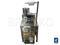 Фасовочно-упаковочный аппарат с весовым дозатором Bronkomatic-S30