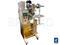 Фасовочно-упаковочный аппарат BRONKOMATIC-100F(пакет-СТИК) со шнековым дозатором