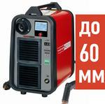 Плазморез Cebora Plasma Sound PC 130/T