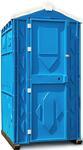 Продажа, аренда и обслуживание биотуалетов-туалетных кабин!