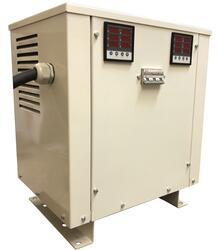 Трансформатор симметрирующий 70 кВА (ТСТ-70)