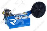 Машина для нарезания ленты REZOMER ® - R1 (холодный + горячий рез)