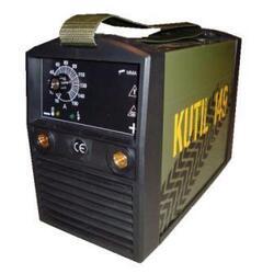 Сварочный аппарат KITIN 149 KUTIL