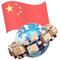 Поиск товара и поставщика в Китае, инспекция товара на качество