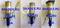 Реле токовой отсечки РТО-01, РТО-02, РТО-03
