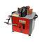 ERKO SH 300 Станок  для работы с токопроводящими шинами из меди и алюминия