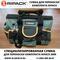 Сумка для переноски комплекта газового термоупаковочного пистолета RIPACK 3000