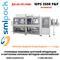 Автоматическая машина Smipack WPS 350R P&P упаковки продукции в короба методом оборачивания