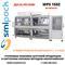 Автоматическая машина Smipack WPS 150Z упаковки продукции в короба методом оборачивания