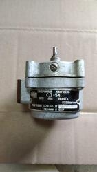 Электродвигатель постоянного  тока СД-54 127В