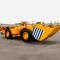 Машины погрузочно-доставочные серии МоАЗ-4035