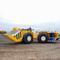 Машины погрузочно-доставочные серии МоАЗ-4075