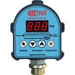 Электронное реле давления для систем водоснабжения РДЭ