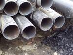 Купить дешево трубу бу 377 по цене за метр