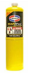 Баллон MAPP