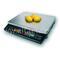 Фасовочные и порционные весы MK-A