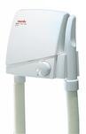 Настенный фен STARMIX TB 80 S