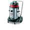 Пылесос для профессиональной уборки STARMIX GS 2078 PZ
