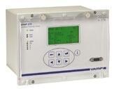 Устройство защиты генераторов Vamp