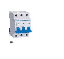 Выключатель автоматический  миниатюрный NB1