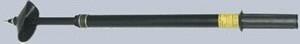 Указатель высокого напряжения от 6 до 10 кВ   УВН-80-3М