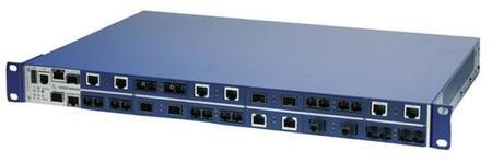 Коммутаторы для электрических подстанций серии MACH1000