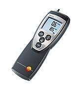 Комбинированный прибор testo 435-1