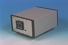 Оптоволоконный спектрометр c охлаждаемым детектором AvaSpec-2048TEC