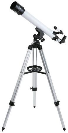 Телескоп рефрактор Space Eye 70 M