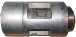 Газоструйный свисток ГС-1