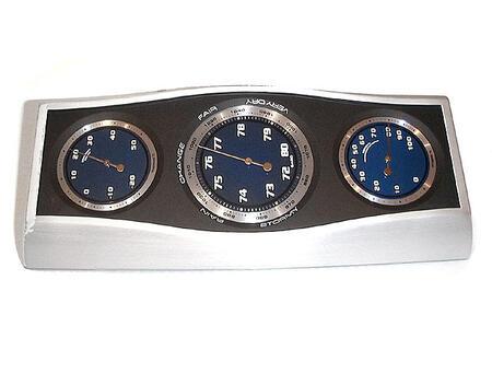 Барометр THB 192 2-1005