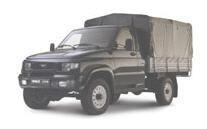 Автомобиль УАЗ 2360