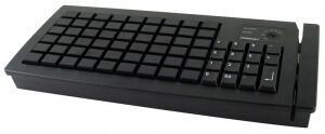 Программируемая клавиатура Posiflex KB-6800U