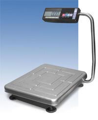 Весы электронные торговые ТВ-S-200.2-А3
