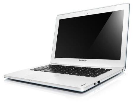 Ноутбук NB Lenovo U310
