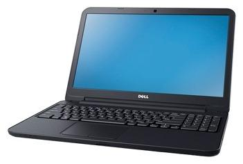 Ноутбук NB Dell Inspiron 3521