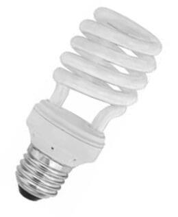 Энергосберегающие лампы Navigator