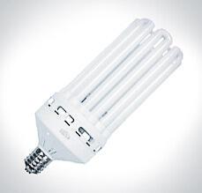 Лампы энергосберегающие ЭСЛ тип 8U