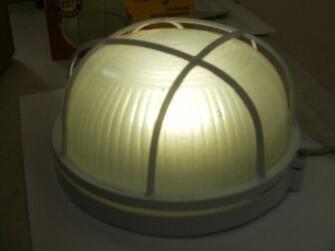 Светодиодный светильник   LED.СБП. 4/40.