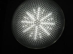 Светодиодный светильник   LED.СБП. 9/40.
