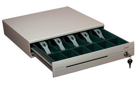 Ящики денежные автоматические Posiflex CR-3100