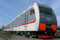 Бортовые системы и приборы безопасности для ж/д транспорта