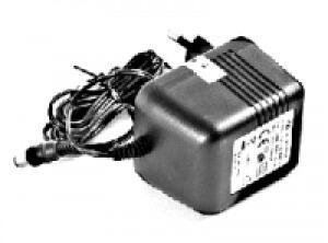 Зарядные устройства для ККМ