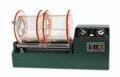 Галтовка реверсная JINTAI 2 барабана, 4 скорости