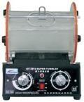 Галтовка реверсная KT-3010 1 барабан, 4 скорости