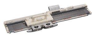Аппарат вязальный Silver SK-155